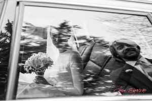 clara bigaretti fotografo matrimoni 3genova -3