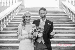 clara bigaretti fotografo matrimoni genova -4