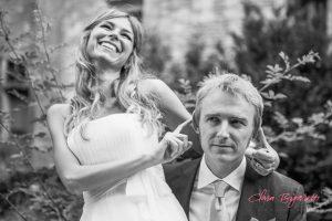 clara bigaretti fotografo matrimoni genova -5(2)