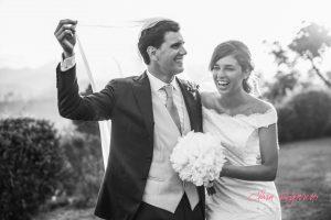 clara bigaretti fotografo matrimoni genova -6