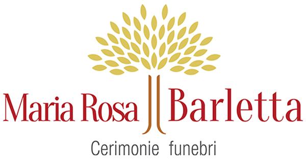 Maria Rosa Barletta