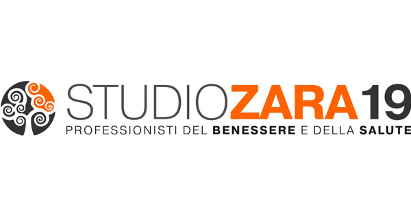 Studio Zara 19