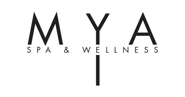 Mya Spa & Wellness