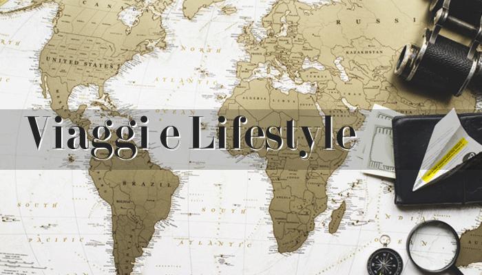 viaggie-lifetyle
