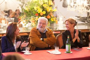 0058 Prof Trasino Claudia e Chicca
