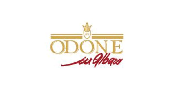 banner-odone