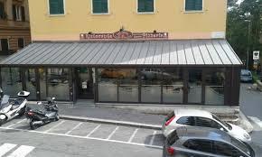 pizzeria del ponte 1