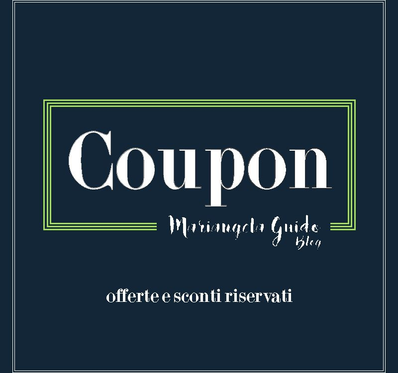 Coupon One Day Boutique