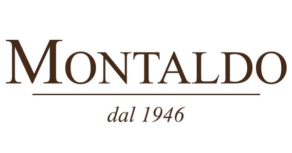 Logo Montaldo