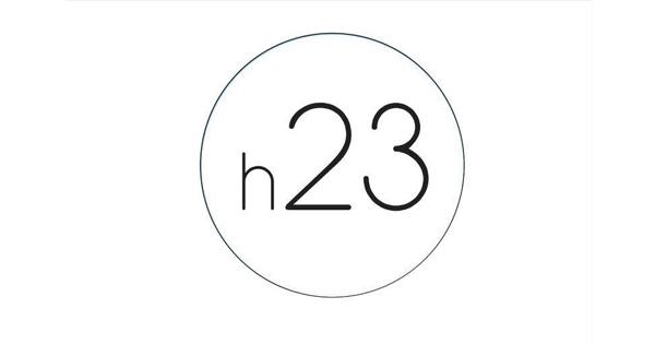H23 Genova