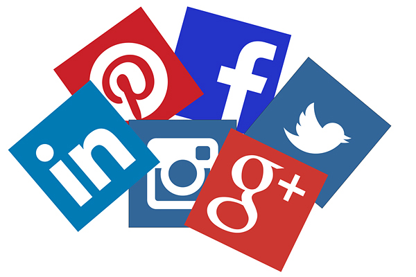 social network mariangela guido genova