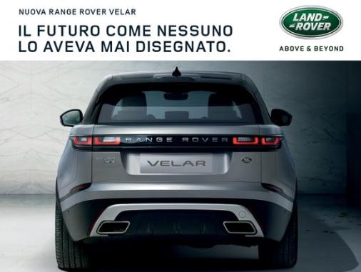 Queen Land-Jaguar Land Rover
