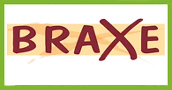 Logo_Braxe