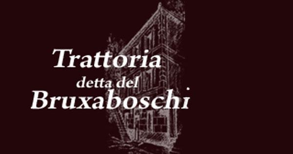 Trattoria Bruxabosch