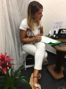 Cose belle Dottoressa Chiara Cravino