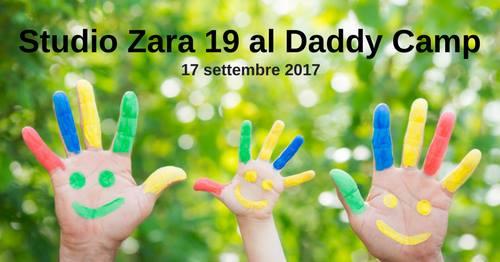 Daddy Camp Studio Zara 19