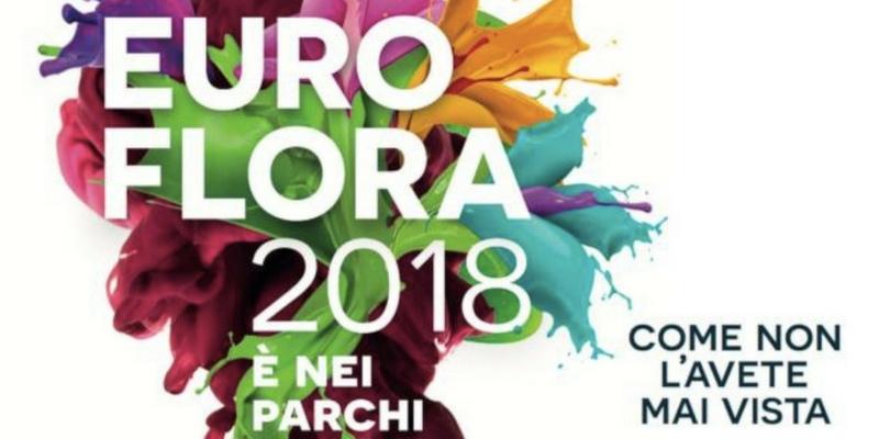 Euroflora 800 x 400