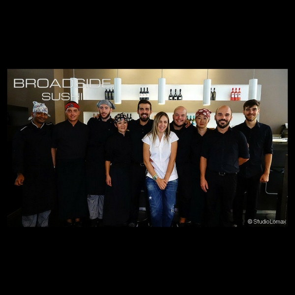 Broadside-team-2