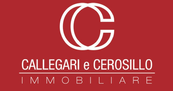 Logo_Callegari Cerosillo