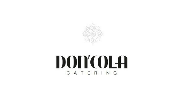 Logo_Don'cola