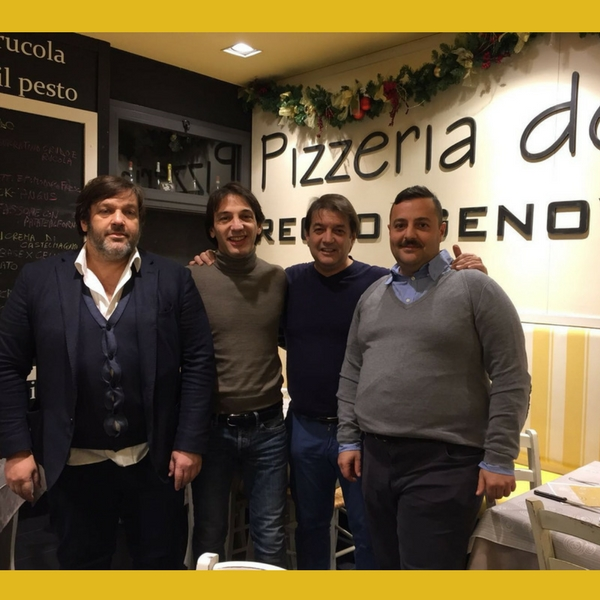 Pizzeria Ponte 4 fratelli 600 x 600