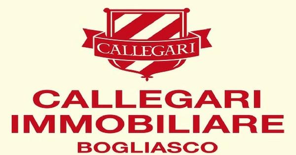 Logo_Callegari Immobiliare Bogliasco