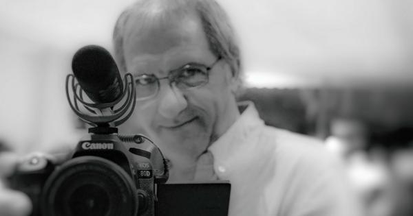 Claudio & video Copertina