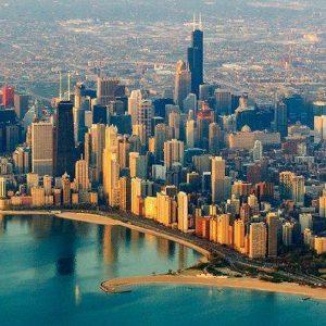 Istituto Champagnat Chicago