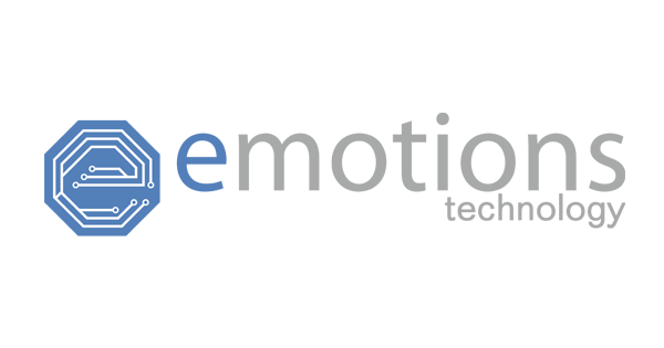 Logo_Emotions Tecnhology