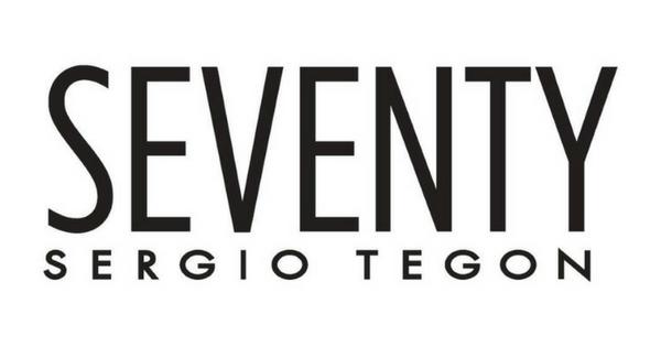 Logo_Seventy Genova