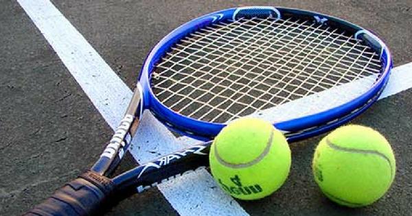 Coppa Davis Copertina 600x315