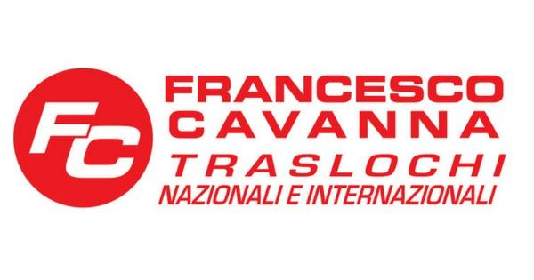 Logo_Cavanna Traslochi