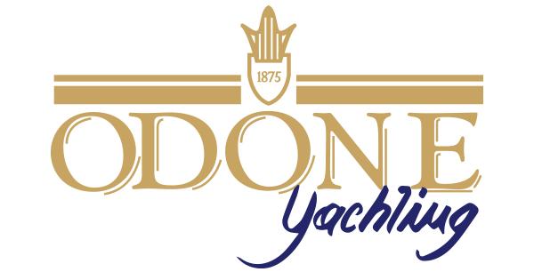 Odone in Albaro Yachting