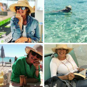blogger collage 1