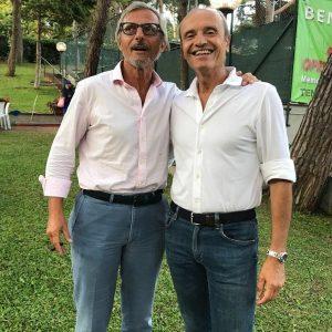 Aon Open Challenger Memorial Giorgio Messina Stefano e Mauro