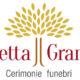 Logo_Barletta Granello