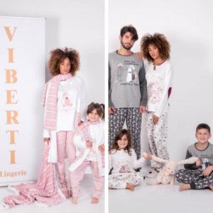 Natale in pigiama collage 2