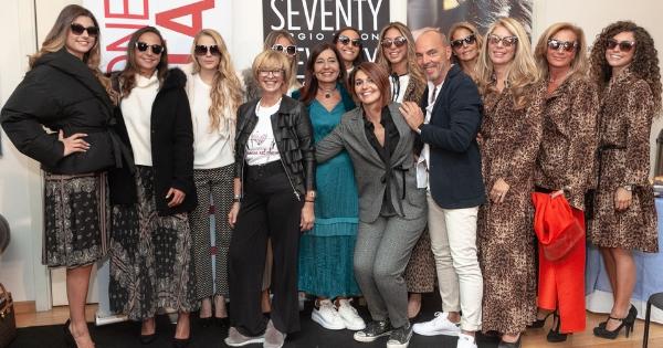 Seventy Store Genova Nervi
