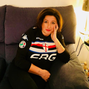 Coppa Italia Laura