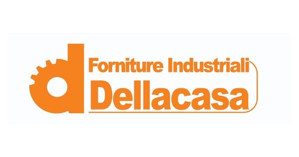 orniture industriali Dellacasa