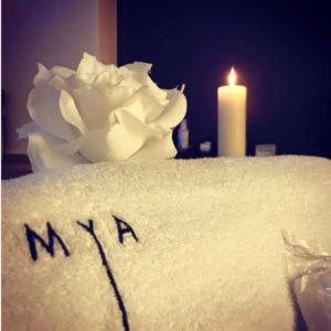 Mya Spa 2
