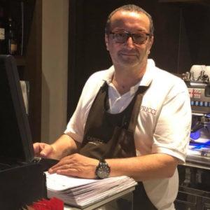 Genoa CFC gourmet 2