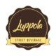 Logo _luppola