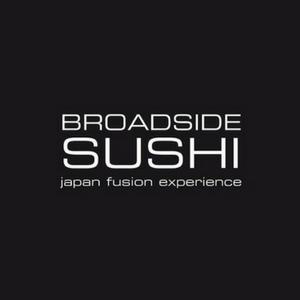 Broadside - Ristorante giapponese