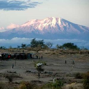 Gismondi 1754 Masai
