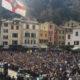 La Primavera di Portofino cop.