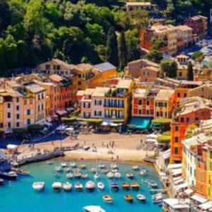 La Primavera di Portofino immagine