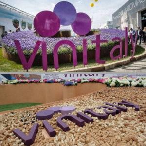 Vinitaly 2019 1