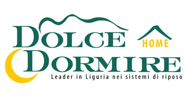 logo-dolcedormire-600x315