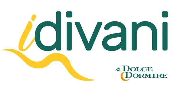IDivani